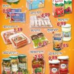 akcia rogdestvo 150x150 Новогодняя распродажа в магазине Казак