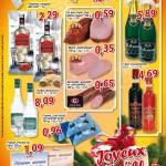 akcia rogdestvo1 150x150 Новогодняя распродажа в магазине Казак