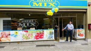 getImage 1 300x168 Мы вошли в сеть магазинов Mix Markt