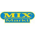 mix od 150x150 Мы вошли в сеть магазинов Mix Markt